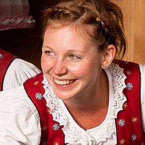 Magdalena Höllwarth